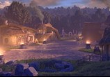 Мультфильм Клара и волшебный дракон / Клара та Чарівний Дракон (2019) - cцена 5