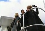 Сцена из фильма Фаворский (2005)
