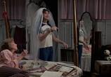 Фильм Язык нежности / Terms of Endearment (1983) - cцена 2