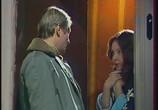 Фильм Этот фантастический мир. Выпуск 5 (1981) - cцена 3