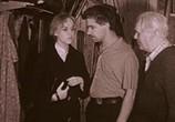 Сцена из фильма КлоунАда (1989) КлоунАда сцена 5