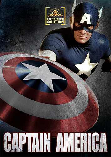 Скачать первый мститель: противостояние (капитан америка.