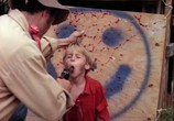 Сцена из фильма Осторожно! Дети играют / Beware: Children at Play (1989) Осторожно! Дети играют сцена 3
