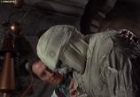 Фильм Грех Франкенштейна / The Evil of Frankenstein (1964) - cцена 4