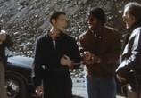 Фильм Драйв / Drive (1997) - cцена 2