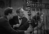 Сцена из фильма Сто мужчин и одна девушка / One Hundred Men and a Girl (1937) Сто мужчин и одна девушка сцена 10