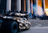 Фильм Темный рыцарь: Возрождение легенды  / The Dark Knight Rises (2012) - cцена 8