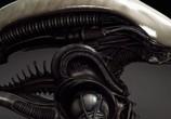 ТВ Мир фантастики: Чужой: Движущиеся картинки / Alien: Anthology (2011) - cцена 2