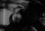 Фильм Эксперимент с ужасом / Experiment in Terror (1962) - cцена 2