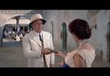 Фильм Легенда о потерянном / Legend Of The Lost (1957) - cцена 1