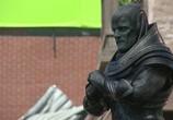 ТВ Люди Икс: Апокалипсис: Дополнительные материалы / X-Men: Apocalypse: Bonuces (2016) - cцена 5