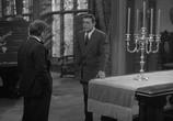 Фильм Человек-волк / The Wolf Man (1941) - cцена 3