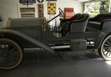 ТВ В погоне за классикой / Chasing classsic cars (2013) - cцена 4