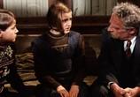 Фильм Жар / Glut (1984) - cцена 8