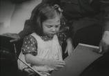 Фильм Непобедимые (1942) - cцена 3