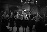 Фильм Решение перед рассветом / Decision Before Dawn (1951) - cцена 3