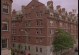 Сцена из фильма Гарвардская тусовка / Harvard Man (2001) Гарвардская тусовка сцена 8