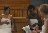 Сцена из фильма Вдовы / Widows (2018)
