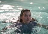 Сцена из фильма Сирена / Siren (2018)