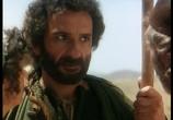 Сцена из фильма Пророк Моисей: Вождь-освободитель / Moses (1995) Пророк Моисей. Вождь-освободитель сцена 2