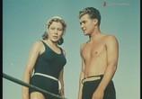 Фильм Спортивная честь (1951) - cцена 1