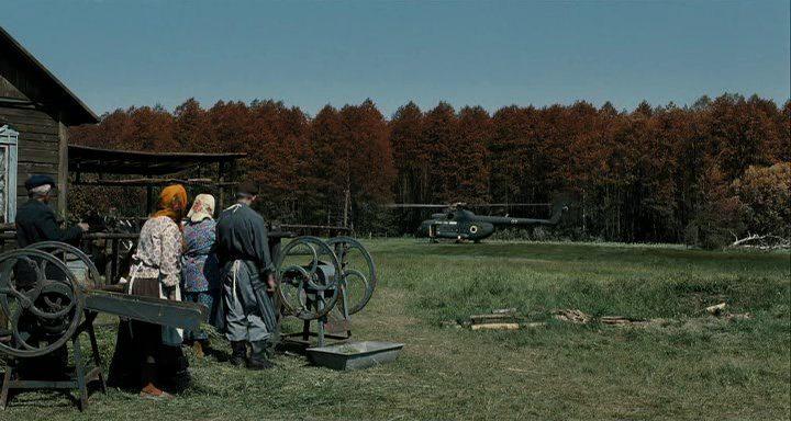 Земля забвения 2011 смотреть онлайн бесплатно фильм в хорошем.