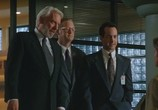 Фильм Разоблачение / Disclosure (1994) - cцена 7
