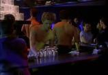 Сцена из фильма Студия 54 / 54 (1998)