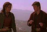 Сериал Светлячок / Firefly (2002) - cцена 8