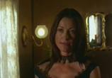 Фильм Ангелы в доспехах / Hooded Angels (2002) - cцена 1