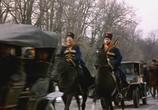 Сцена из фильма Романовы: Венценосная Семья (2000) Романовы. Венценосная Семья сцена 3