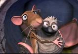 Сцена из фильма Гадкий Утенок и Я / The Ugly Duckling and Me! (2006) Гадкий Утенок и Я