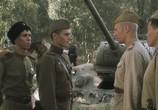 Сцена из фильма Звезда (2002) Звезда сцена 2