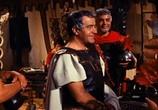 Фильм Сын Спартака / Il figlio di Spartacus (1962) - cцена 5
