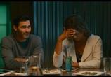Фильм Ты умеешь хранить секреты? / Can You Keep a Secret? (2019) - cцена 5