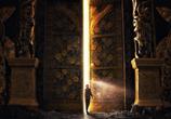 Фильм Эспен в поисках Золотого замка / Askeladden - I Soria Moria slott (2019) - cцена 2