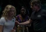 Сцена из фильма Настоящая кровь / True Blood (2009)