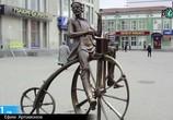 ТВ Цивилизация Русов - Великие русские изобретатели и их изобретения (2013) - cцена 2