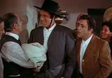 Фильм Фиеста / Fiesta (1947) - cцена 1