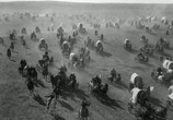 Фильм Симаррон / Cimarron (1931) - cцена 1