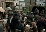 Сцена из фильма По лезвию бритвы (2013) По лезвию бритвы сцена 2