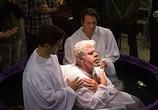 Сериал Десница Божья / Hand of God (2014) - cцена 6