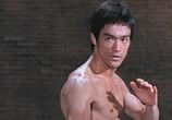 Фильм Путь дракона / Meng long guo jiang (1972) - cцена 5