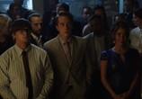 Фильм Всё или ничего (2018) - cцена 2