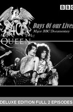 Queen: Дни наших жизней / Queen. Days of our lives (2011)