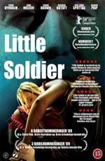 Маленький солдат