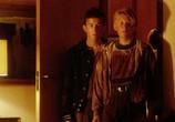 Сцена из фильма Чудо в Вальбю / Miraklet i Valby (1989) Чудо в Вальбю сцена 10