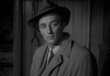 Сцена из фильма Подводное течение / Undercurrent (1946)