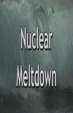 Фукусима - новый Чернобыль?