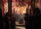 Фильм Детектив Ди: Четыре Небесных царя / Di Renjie: zhi si da tian wang (2018) - cцена 6